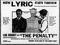 The Penalty (1920) - 3.jpg