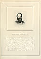 The Photographic History of The Civil War Volume 04 Page 183.jpg