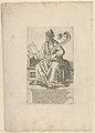 The Prophet Elisha, from Prophets and Sibyls MET DP835437.jpg
