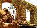 The Quantara Bridge - panoramio - ekeidar.jpg