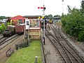 The Railway Age, Crewe - geograph.org.uk - 816441.jpg
