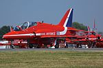 The Red Arrows (9422834667).jpg