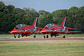 The Red Arrows 03 (4817968740).jpg