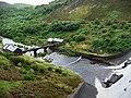 The River Elan - geograph.org.uk - 1511650.jpg