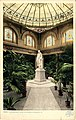 The Rotunda, Hotel Jefferson, Richmond, VA (NBY 429405).jpg