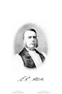 The Rt. Rev. Edward R. Atwill.jpg