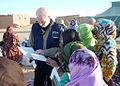 The Sahrawi refugees – a forgotten crisis in the Algerian desert (3).jpg