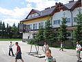 The School in Frydman.jpg