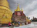 The Shwemawdaw Pagoda (15354947282).jpg