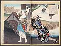 The Story of Takashima Oiko LACMA M.84.31.453a-b.jpg