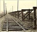 The Street railway journal (1904) (14575259359).jpg