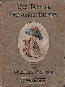 The Tale of Benjamin Bunny cover.jpg
