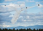 The Thunderbirds Perform at Joint Base Lewis-McChord 160827-F-HA566-476.jpg