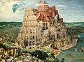 The Tower of Babel 201704 Gesamt CD ret.jpg