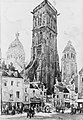 The Towers of St. Martin, Tours MET ap67.55.156.jpg
