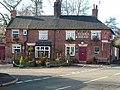 The Turks Head public house, Donisthorpe, Leicestershire.jpg