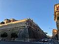 The Vatican Wall (46621219671).jpg