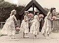 The Wedding Of Paul And Anna (22495542016).jpg