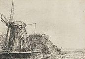 The Windmill LACMA M.79.13.5.jpg