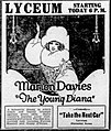 The Young Diana (1922) - 2.jpg