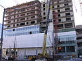 The building process of Viru Center - panoramio - Aulo Aasmaa.jpg