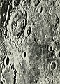 The mechanics of the moon - dedicated to the astronomers and astrophysicists (1906) (14801931393).jpg