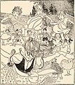 The story of live dolls - being an account of how, on a certain June morning... (1920) (14753101972).jpg