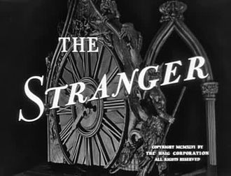 Archivo:The stranger (1946).webm