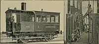 The street railway review (1891) (14573470348).jpg