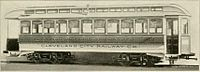 The street railway review (1891) (14574016380).jpg