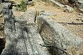 The temple of Asclepius, 3rd c BC, building articles, Lissos Crete, 145628.jpg