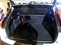 The trunkroom of Volvo XC40 1st Edition (DBA-XB420XC).jpg