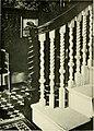 The wood-carver of Salem; Samuel McIntire, his life and work (1916) (14587320547).jpg