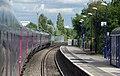 Theale railway station MMB 06 43130.jpg