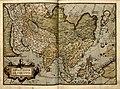 Theatrum orbis terrarum. LOC 2003683482-16.jpg