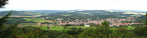 Theley seen from Schaumberg.jpg