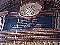 Theodor Inschrift.jpg