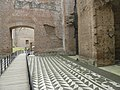 Thermes de Caracalla - Intérieur (1).jpg