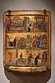 Thessaloniki, Museum des Klosters Vlatadon Θεσσαλονίκη, Μουσείο της Ιεράς Μονής Βλατάδων (47054056104).jpg