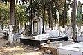 Thessaloniki Cemetery 05.jpg