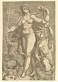 Thetis Standing with Two Tritons MET DP821370.jpg