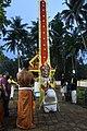 Theyyam of Kerala by Shagil Kannur (109).jpg