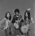 Thin Lizzy - TopPop 1974 3.png