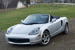 Third Gen Toyota MR2.jpg