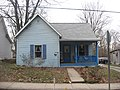 Third Street West 900, Prospect Hill SA.jpg