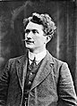 Thomas Ashe, half-length portrait (34628644896).jpg