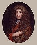 Thomas Burnet by Jacob Ferdinand Voet.jpg