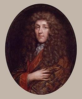 Thomas Burnet English theologian and writer on cosmogony (1635–1715)