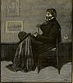 Thomas Carlyle by James McNeill Whistler.jpg