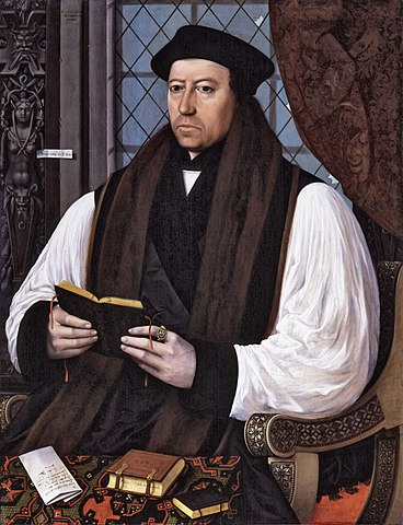 File:Thomas Cranmer by Gerlach Flicke.jpg